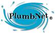 PlumbNet