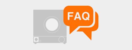 Thred Taper FAQ