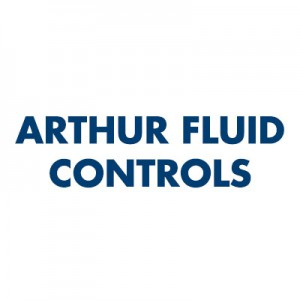 Text - Arthur Fluid Controls
