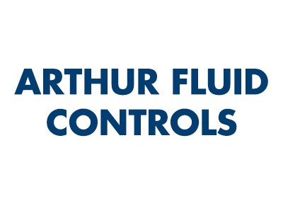 Arthur Fluid Controls