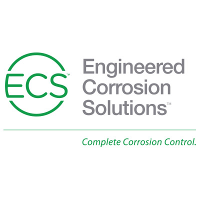 Engineering Corrosion Solutions