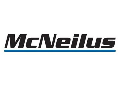 McNeilus Trucking