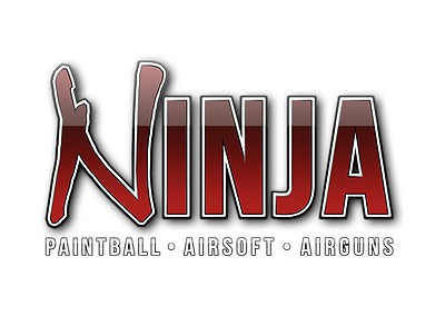 Pressure Specialist, Inc. (Ninja Paintball)