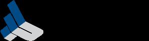 Federal Process logo