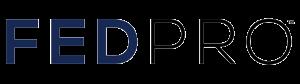 FedPro logo